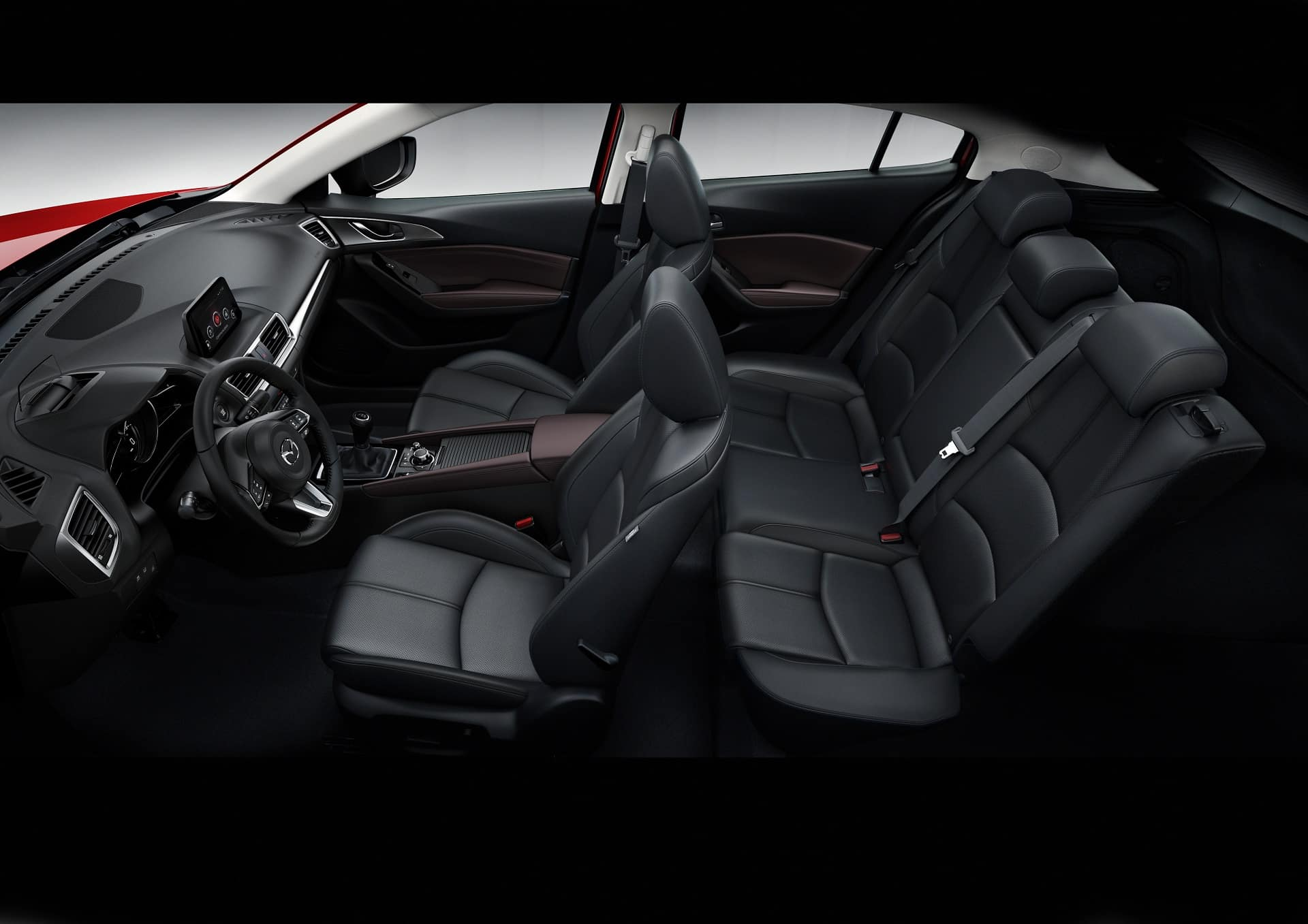 Mazda3-5HBInterior-1920x1357