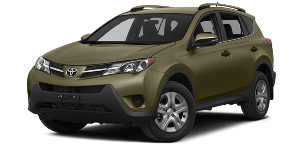 difference between 2016 rav4 and autos post. Black Bedroom Furniture Sets. Home Design Ideas