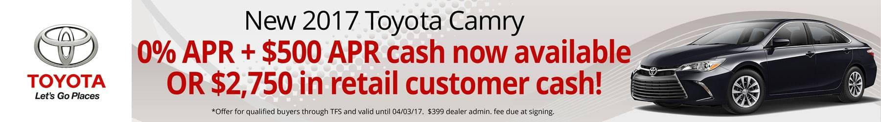 new-camry-banner