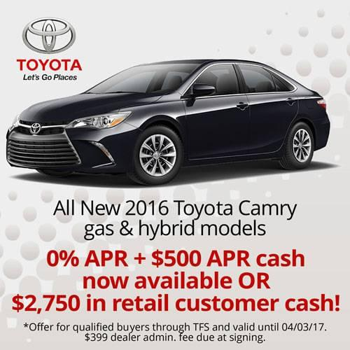 new-camry-mobile