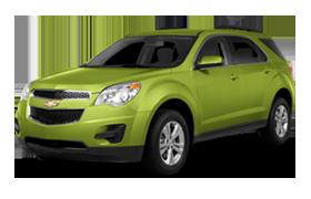 Gregg Young Chevrolet >> Chevrolet Dealer in Norwalk, IA | Gregg Young Chevy Norwalk