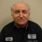 Glenn Coady
