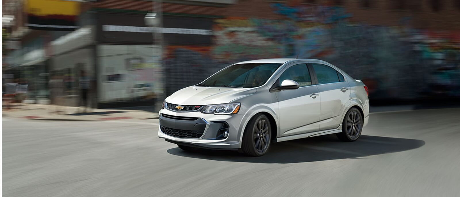 Chevrolet Sonic Repair Manual: Cigarette Lighter Receptacle Replacement