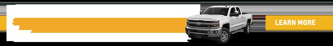 GYCHEV_SL_0118_1076X150_silverado (1)