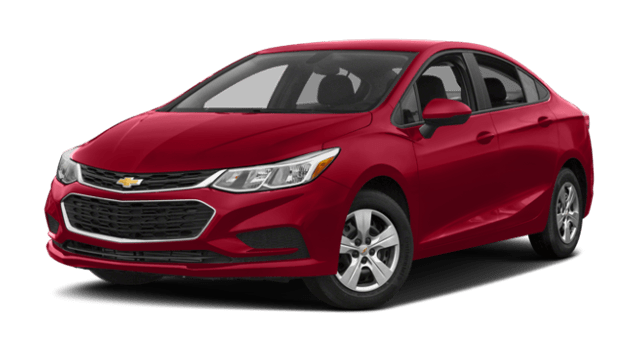 2018-Chevrolet-Cruze-compare-img