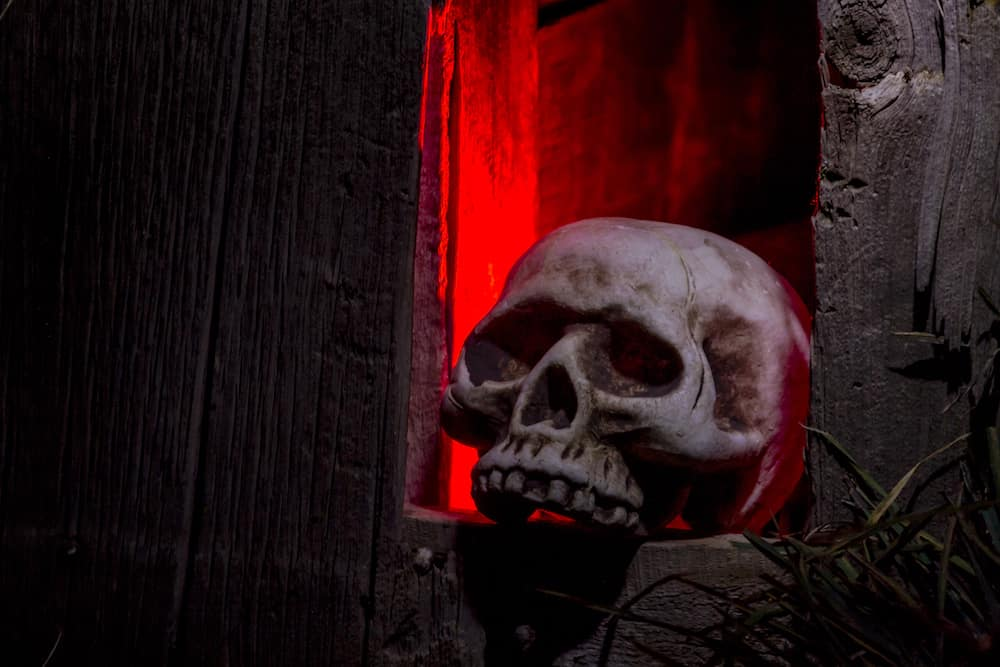 Haunted Houses In Des Moines Halloween Events Des Moines