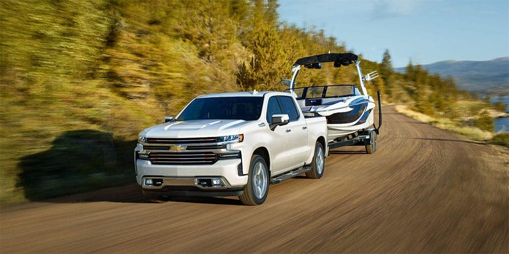 Chevy Truck Accessories >> Chevrolet Silverado Accessories Chevy Truck Parts Norwalk