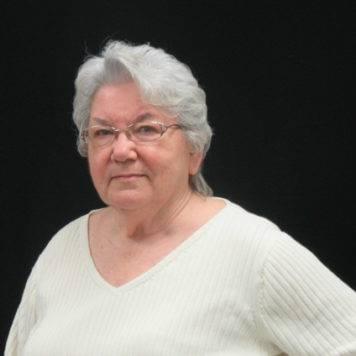 Sheila Sandberg