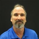 Scott Turnquist
