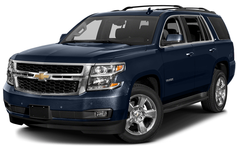 chevrolet tahoe fuel economy autos post. Black Bedroom Furniture Sets. Home Design Ideas