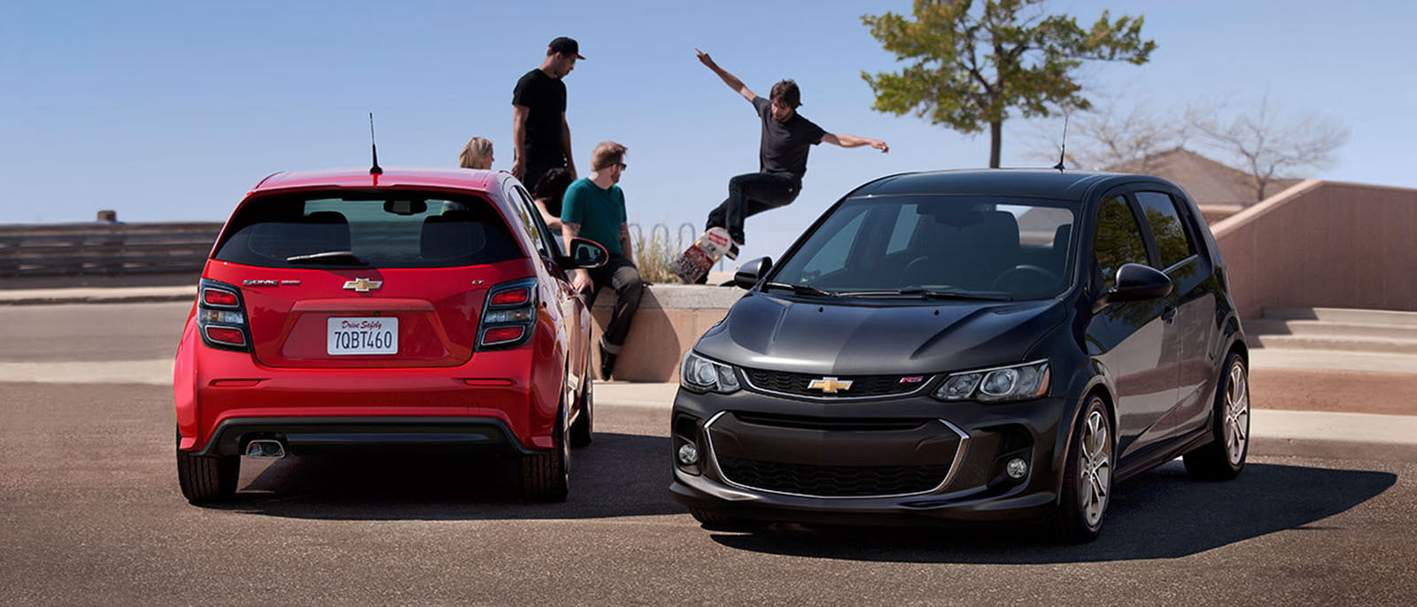 the 2017 chevrolet sonic redefines fun. Black Bedroom Furniture Sets. Home Design Ideas