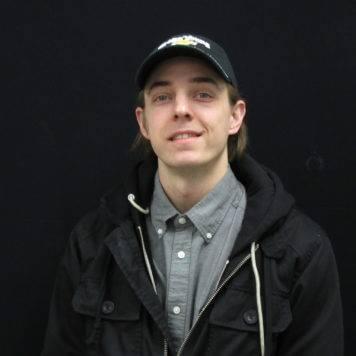 Chris Nogowski