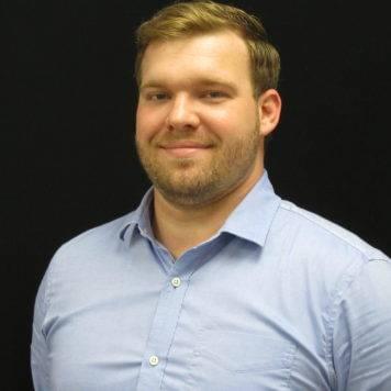 Zachary Nielsen