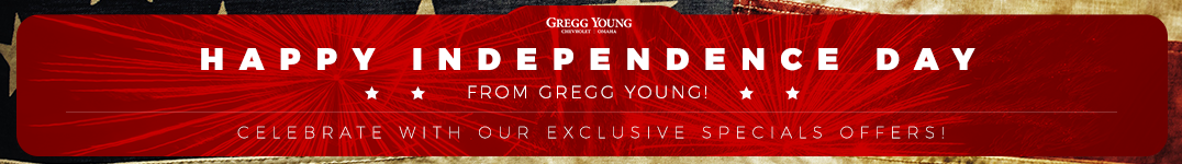 Gregg_Young_Chevy_Omaha_July_Banner