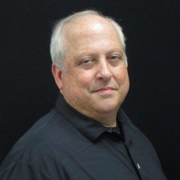 Mike Quattrocchi