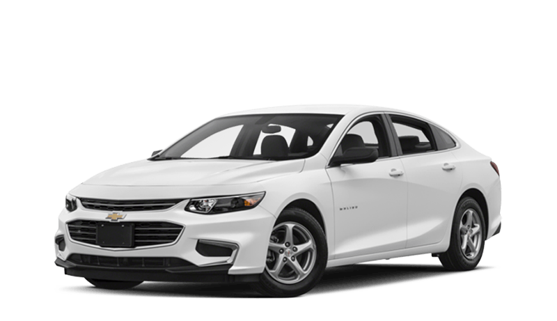 2018 chevrolet malibu info gregg young chevy omaha. Black Bedroom Furniture Sets. Home Design Ideas