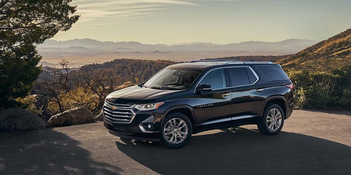 2018 chevrolet traverse info gregg young chevrolet omaha. Black Bedroom Furniture Sets. Home Design Ideas
