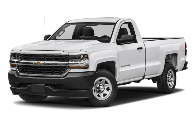 Chevrolet for Sale in Omaha | Gregg Young Chevy Omaha