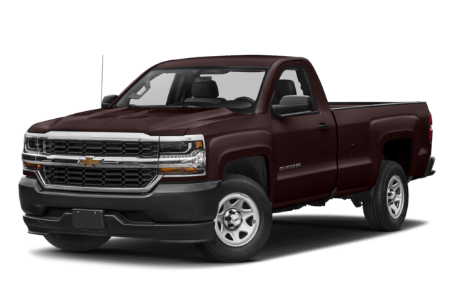 Nissan Of Omaha >> Chevy Comparisons | Gregg Young Chevy Omaha