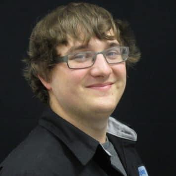 Bryce Koch