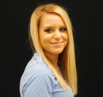 Ashley Taillon