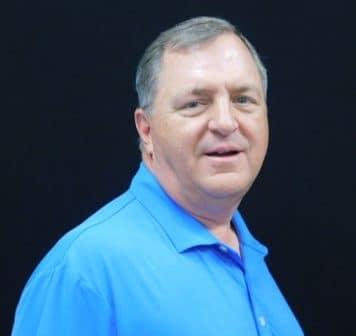 Jim Smutny