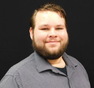 Grant Schuttler