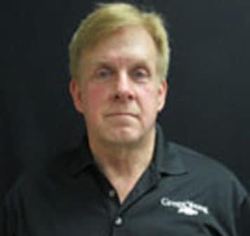 Gary Hautzinger
