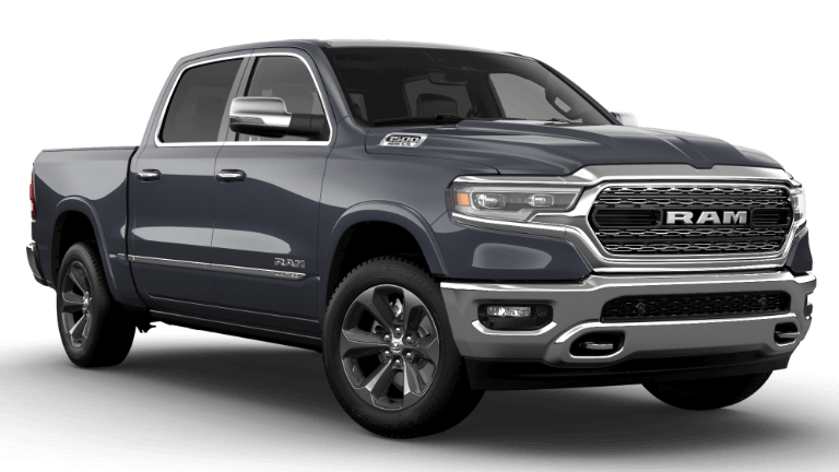 2021 Ram 1500 Limited