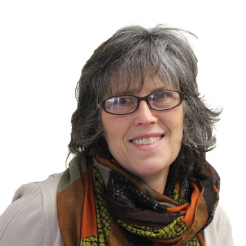Diana Koga