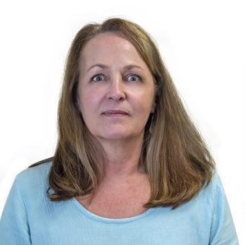 Shiela Downey