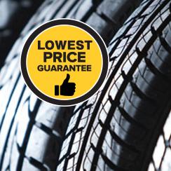 Acura Tire Source Best Price Guarantee Harmony Acura - Acura tires