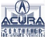 Acura CPO Program