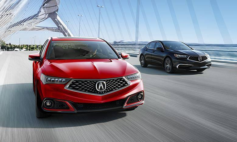 2018 acura mdx red.  acura 2018 acura tlx on acura mdx red