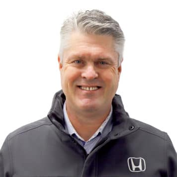 Warren Linquist