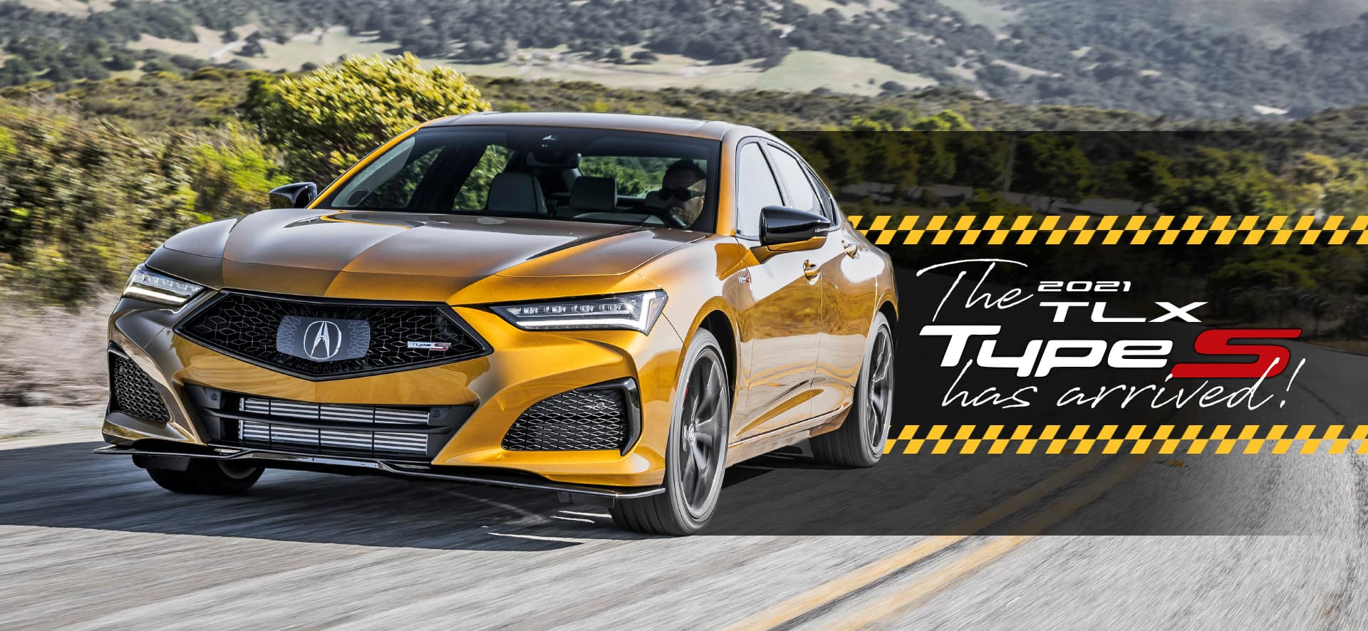 2021-acura-tlx-type-s-main-page
