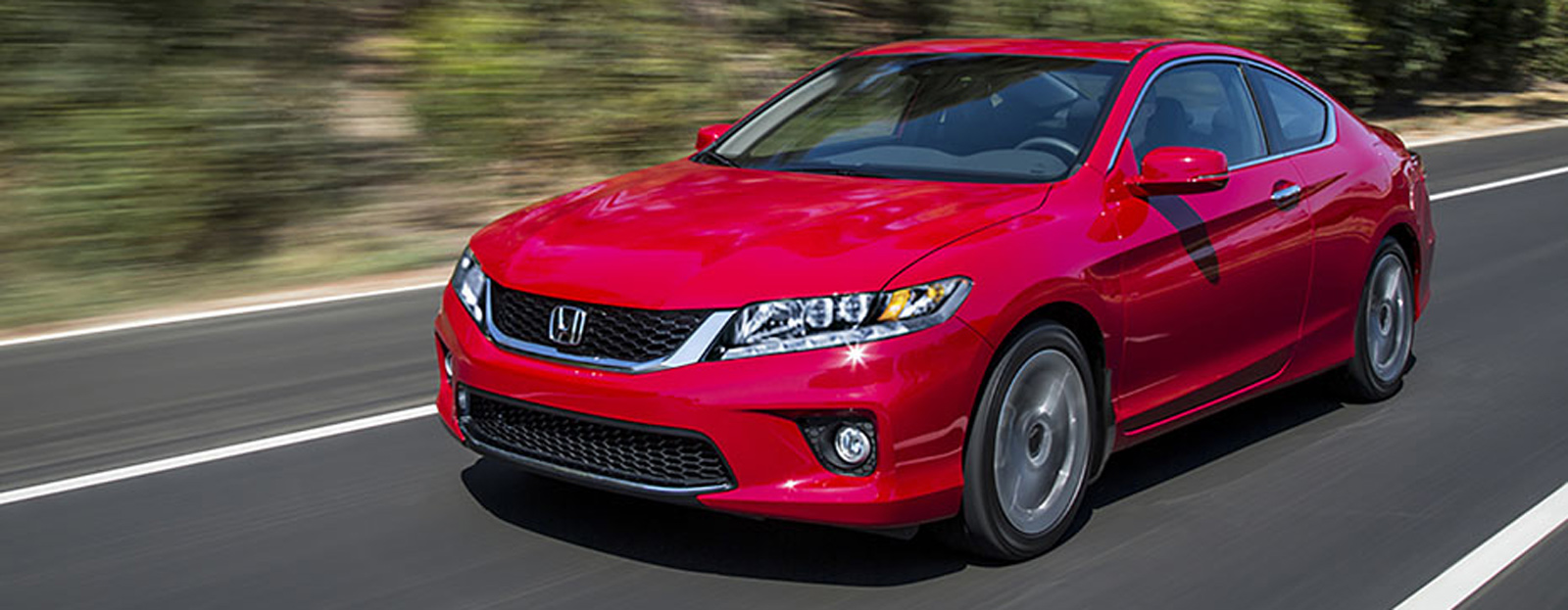 honda accord coupe 2015. 2015 honda accord coupe
