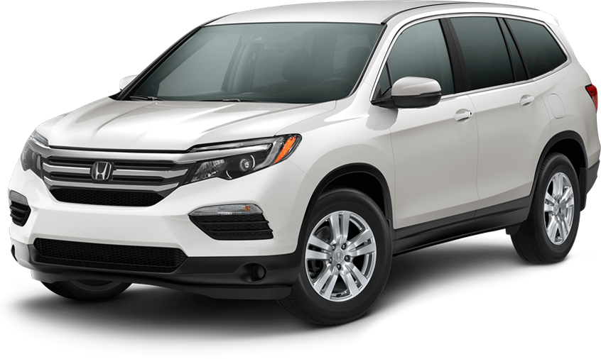 the spacious savvy and stylish 2017 honda pilot is here now. Black Bedroom Furniture Sets. Home Design Ideas