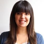 Jenna Kossey