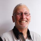 Larry Bossi