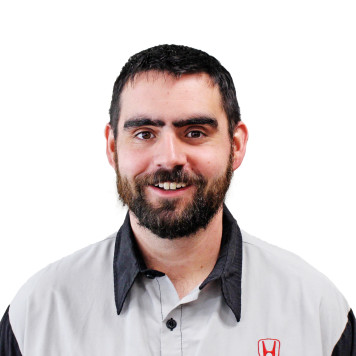 Mathieu Monroe