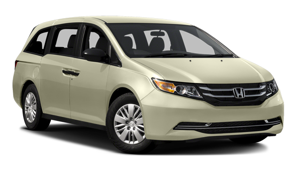 compare top minivans 2017 honda odyssey and 2017 toyota sienna. Black Bedroom Furniture Sets. Home Design Ideas