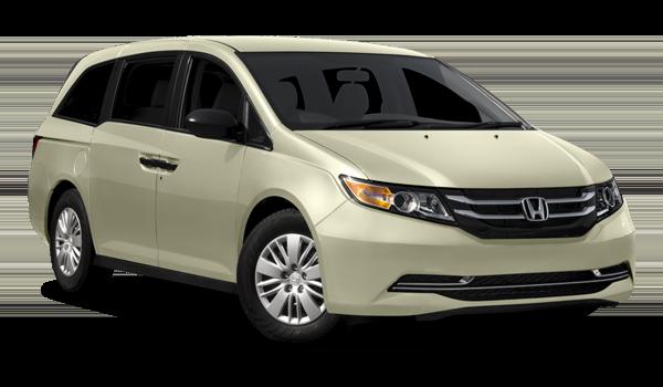 Honda Odyssey Vs Toyota Sienna 2017 >> Compare Top Minivans 2017 Honda Odyssey And 2017 Toyota Sienna