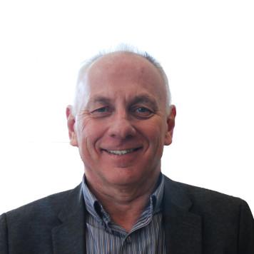 Dennis Hrapchak