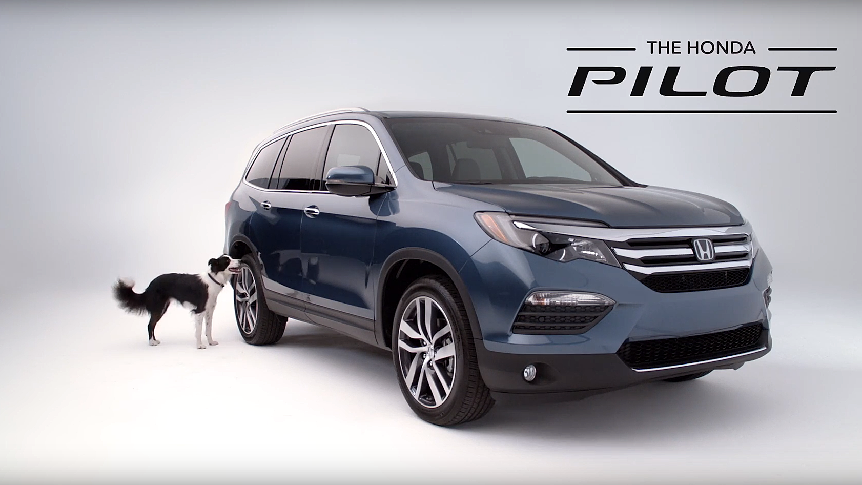 2008 Honda Pilot Owners Manual Pdf