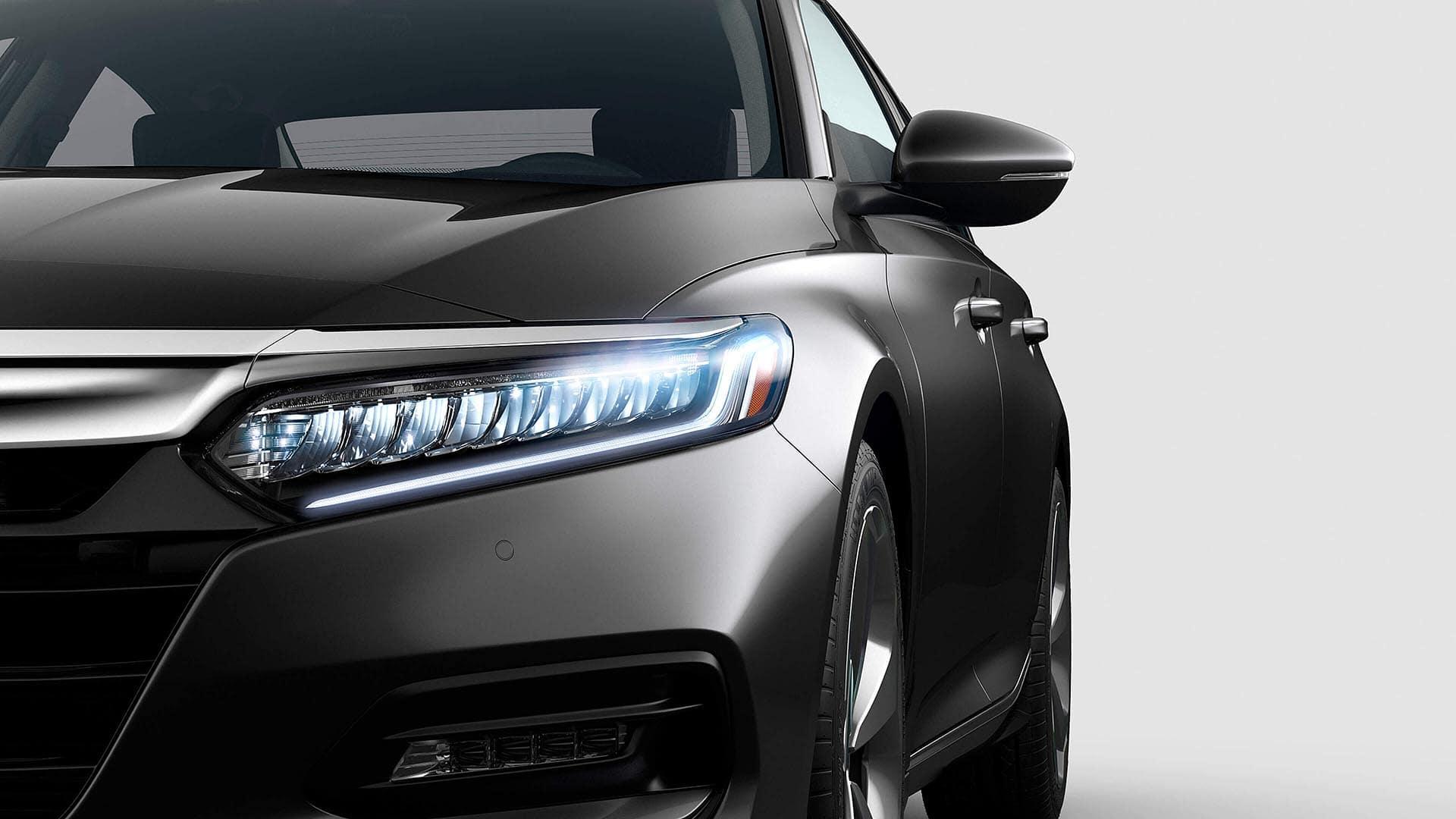 accord sedan port scotia nova inventory in en touring hawkesbury used vehicle honda