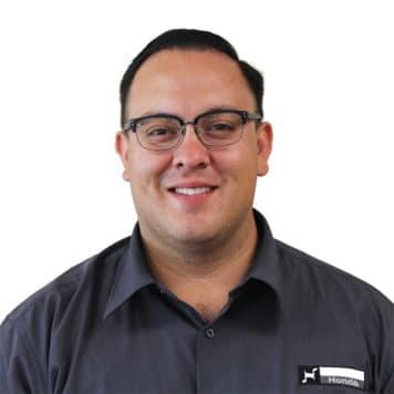 Marco Oropeza
