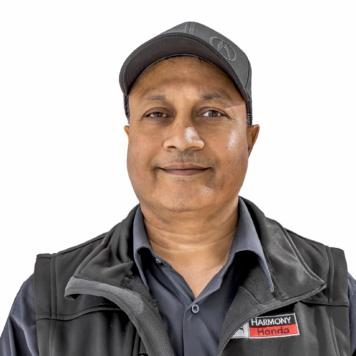Nirmal Singh Duggal