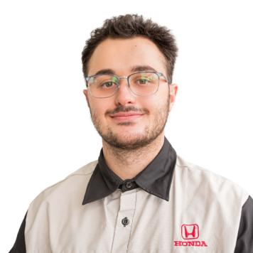Mohamed Haidar