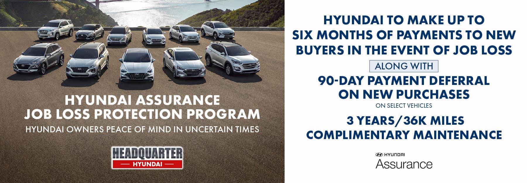 r2HQ Hyundai Assurance 1800×625